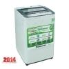 Máy Giặt PANASONIC 7.0 Kg NA-F70VH6HRV