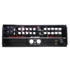 Amply BN AUDIO PA-3000 II