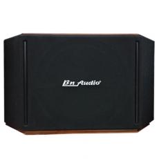 LOA BN AUDIO BN 505 II