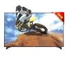 Smart Tivi LED 3D Ultra HD 4K PANASONIC 65 Inch TH-65DX900V