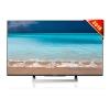 Smart Tivi LED Ultra HD SONY 49 Inch KD-49X8000D VN3