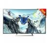 Smart Tivi LED Ultra HD SONY 50 Inch KD-50S8000D VN3 Màn Hình Cong