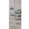 Tủ Lạnh MITSUBISHI Inverter 506 Lít MR-WX53Y-P-V