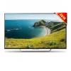 Smart Tivi LED Ultra HD SONY 65 Inch KD-65X7500D VN3