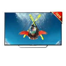 Smart Tivi LED Ultra HD SONY 49 Inch KD-49X7000D VN3