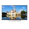 Smart Tivi LED Ultra HD SONY KD-55X7000D VN3