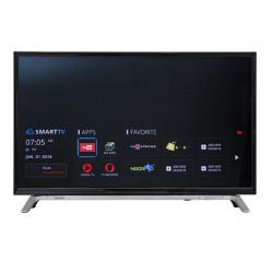 Smart Tivi LED TOSHIBA 49 Inch 49L5650VN