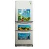 Tủ Lạnh MITSUBISHI 370 Lít MR-C46G-PWH-V