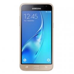 Di Động SAMSUNG Galaxy J3 SM-J320G