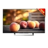 Smart Tivi LED Ultra HD SONY 43 Inch KD-43X8000D VN3