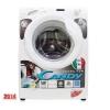 Máy Giặt CANDY 8.0 Kg GC1082D1/1-S