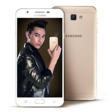 Di Động SAMSUNG Galaxy J7 Prime SM-G610F