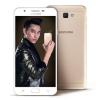 Di Động SAMSUNG Galaxy J7 Prime
