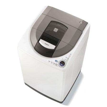 Máy giặt lồng đứng Hitachi SF 110S 11kg