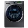 Máy Giặt SAMSUNG 10.5/6.0 Kg WW10K6410QX/SV