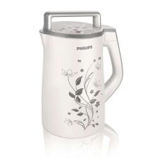 Máy Làm Sữa Đậu Nành PHILIPS HD2072/02