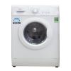 Máy Giặt MIDEA 7.0 Kg MFE70-1000