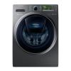 Máy Giặt SAMSUNG 12.0 Kg WW12K8412OX/SV