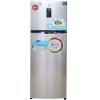 Tủ Lạnh ELECTROLUX Inverter 347 Lít ETE-3500AG