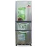 Tủ Lạnh MITSUBISHI 338 Lít MR-C41G-ST-V