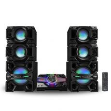 Dàn Âm Thanh CD MINI PANASONIC SC-MAX7000GS
