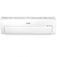 Máy Lạnh SAMSUNG Inverter 1.0 Hp AR10KVSDNWKNSV/XSV