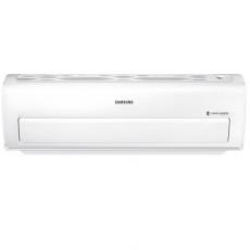 Máy Lạnh SAMSUNG Inverter 1.5 Hp AR13KVSDNWKNSV/XSV