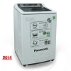 Máy Giặt PANASONIC 13.0 Kg NA-F130H3WRV