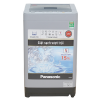 Máy Giặt PANASONIC 8.0 Kg NA-F80VS9GRV