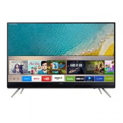 Smart Tivi LED SAMSUNG 43 Inch UA43K5300AKXXV