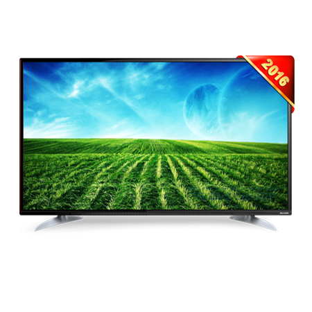 Tivi Skyworth 49 Inch 49E350