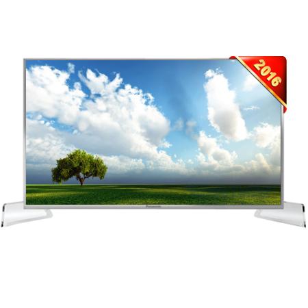 Smart Tivi LED Panasonic 49 Inch 49LS1V