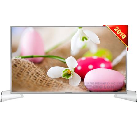 Smart Tivi LED Ultra HD 4K Panasonic 49 Inch 49LX1V
