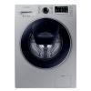 Máy Giặt SAMSUNG 7.5 Kg WW75K5210US/SV