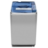 Máy Giặt AQUA 9.0 Kg AQW-D901AT, S