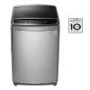Máy Giặt LG 17.0 Kg WF-D1717HD