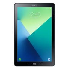Máy Tính Bảng SAMSUNG Galaxy Tab A6 SM-P585Y (Kèm bút S Pen)