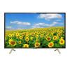 Internet Tivi LED TCL 49 Inch L49S4900