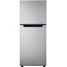 Tủ Lạnh SAMSUNG Inverter 208 Lít RT20K300ASE/SV