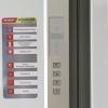 Tủ Lạnh SHARP Inverter 678 Lít SJ-FX680V-WH