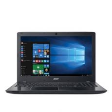 Laptop ACER Aspire E5-575-54F2