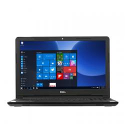 Laptop DELL Vostro 3568 (P63F002)
