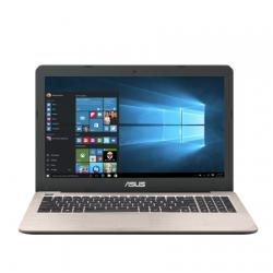Laptop ASUS A556UA-DM366D