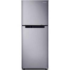 Tủ Lạnh SAMSUNG Inverter 208 Lít RT20HAR8DSA/SV