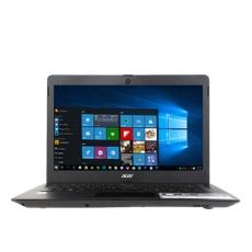 Laptop ACER Aspire Z1402-35NV