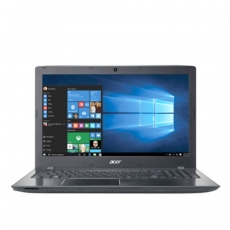 Laptop ACER  Aspire E5-575G-50TH