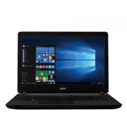 Laptop ACER Aspire ES1-432-P6UE