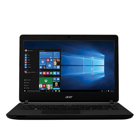 Acer ES1 432 P6UE