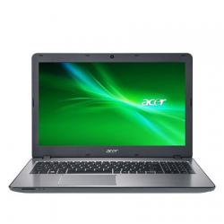 Laptop ACER Aspire F5-573G-55PJ