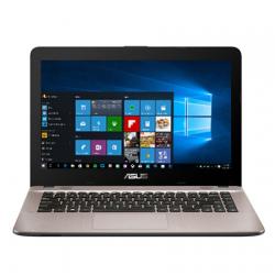 Laptop ASUS X441SA-WX020D
